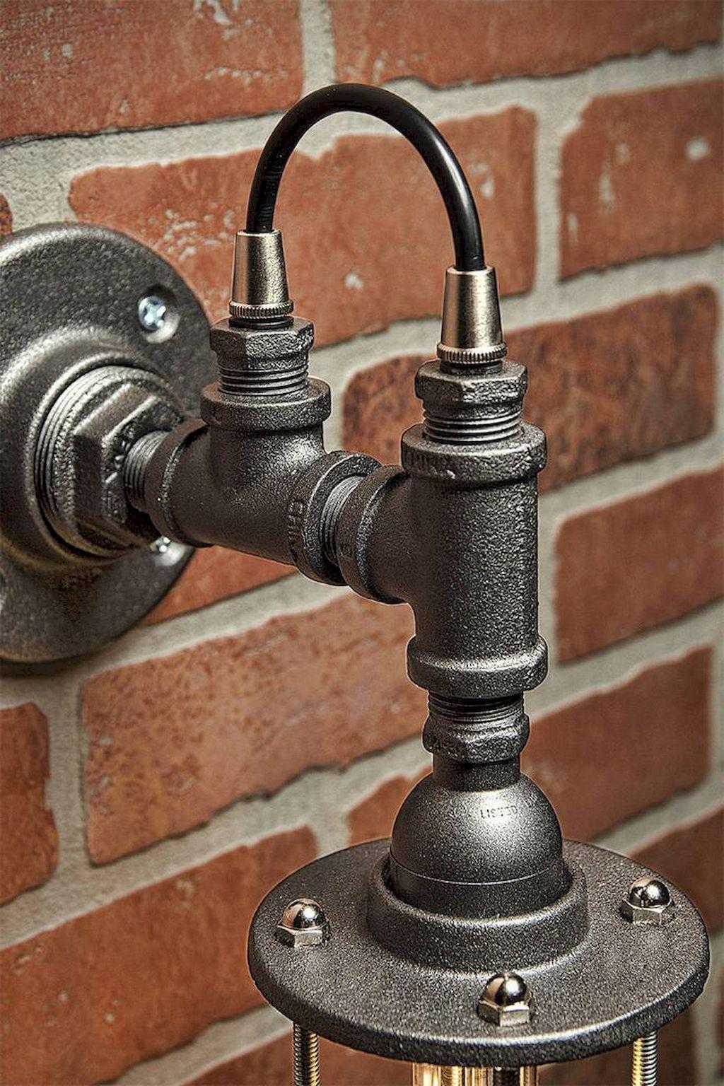 75 Rustic Industrial Bathroom Furniture Ideas Industrie Stil