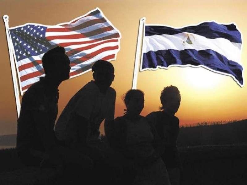 'Nica Act' es contra el pueblo afirma sector privado nicaragüense - Estrategia & Negocios