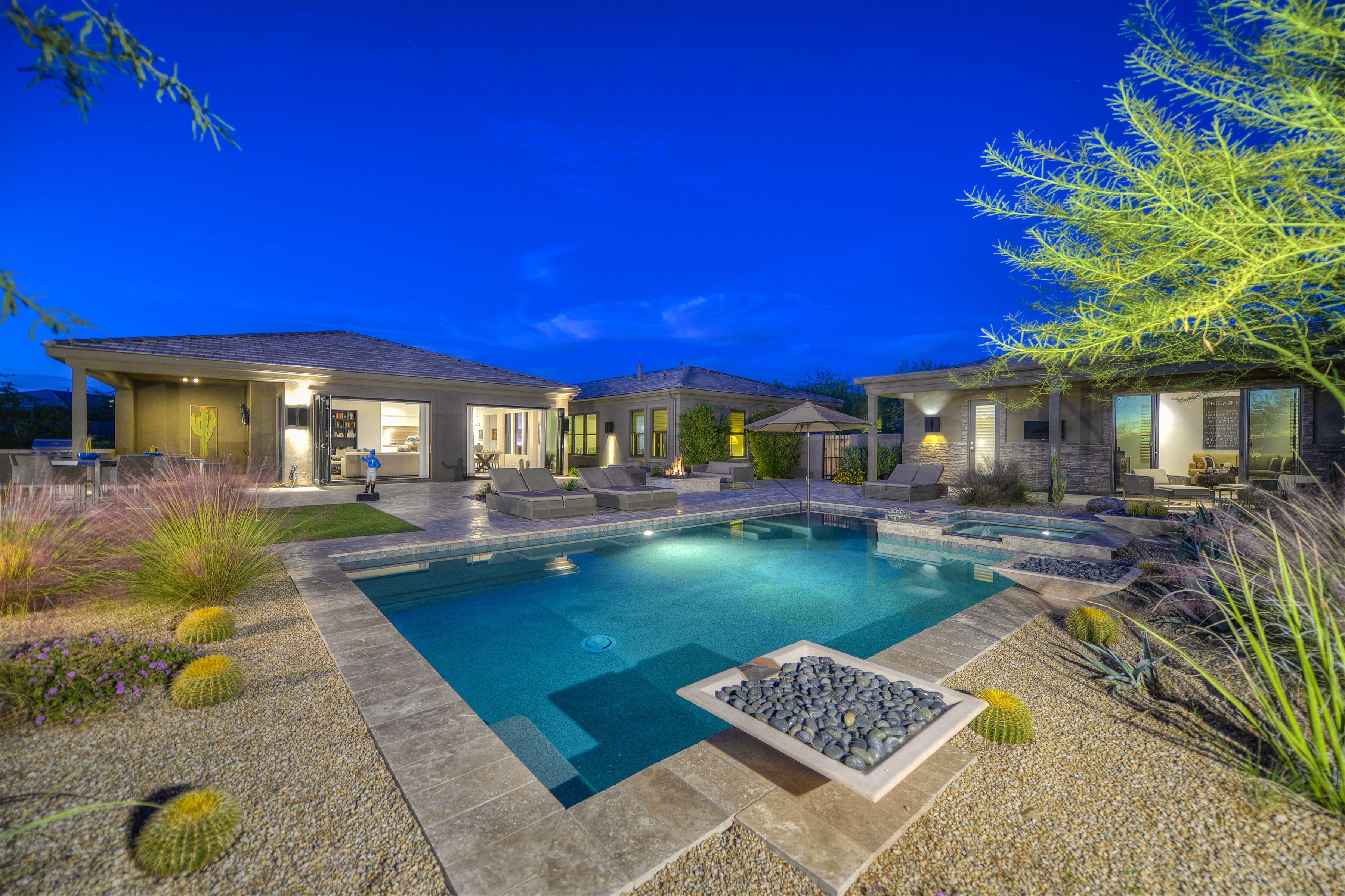 26036 n street scottsdale az 85255 scottsdale real estate team arizona luxury homes