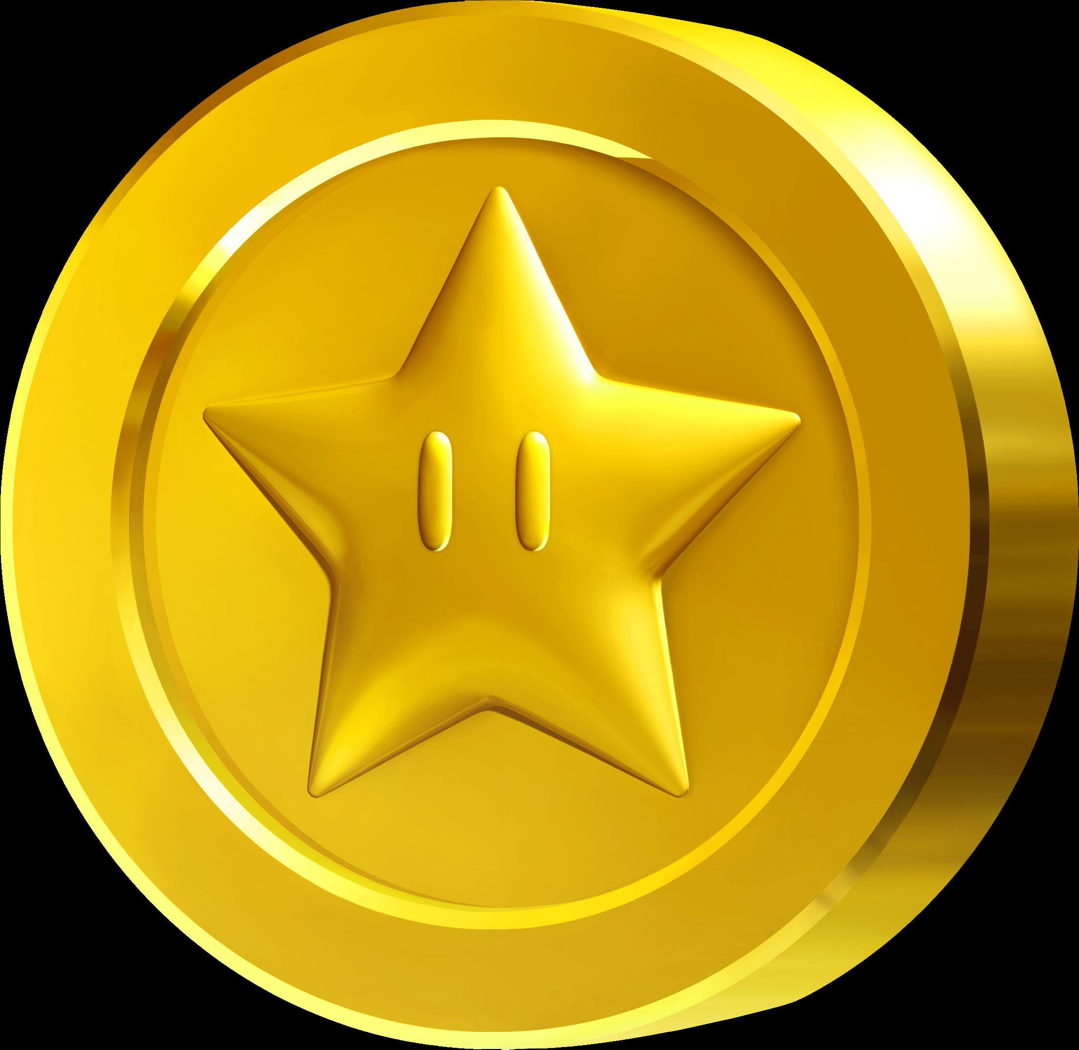 Pin on game ui/icon