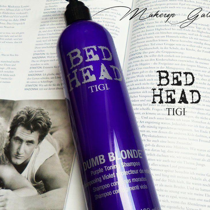 20 Best Purple Shampoo For Blonde Hair #purpleshampoo 20 Best Purple Shampoo For Blonde Hair #purpleshampoo 20 Best Purple Shampoo For Blonde Hair #purpleshampoo 20 Best Purple Shampoo For Blonde Hair #purpleshampoo