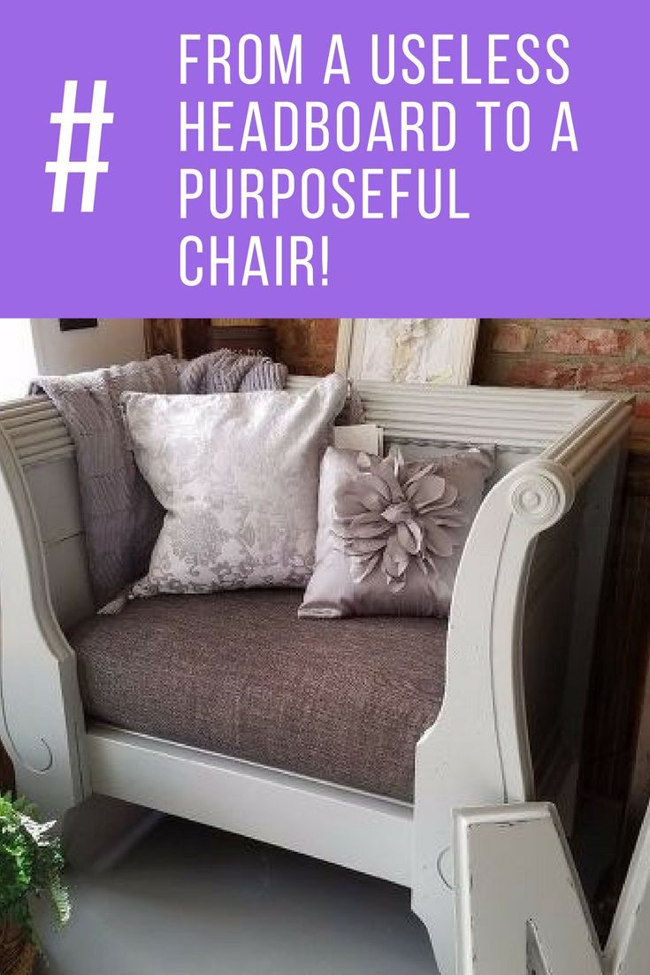 Info's : Up-cycling, and making old new can be fun, inexpensive, and easy peasy with Dixie Belle Paint! Painted Furniture - use chalk mineral paint!  Click here to learn how!