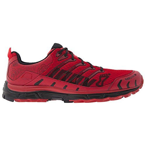 Trail Running Shoes From Amazon -- Want to know more, click on the image