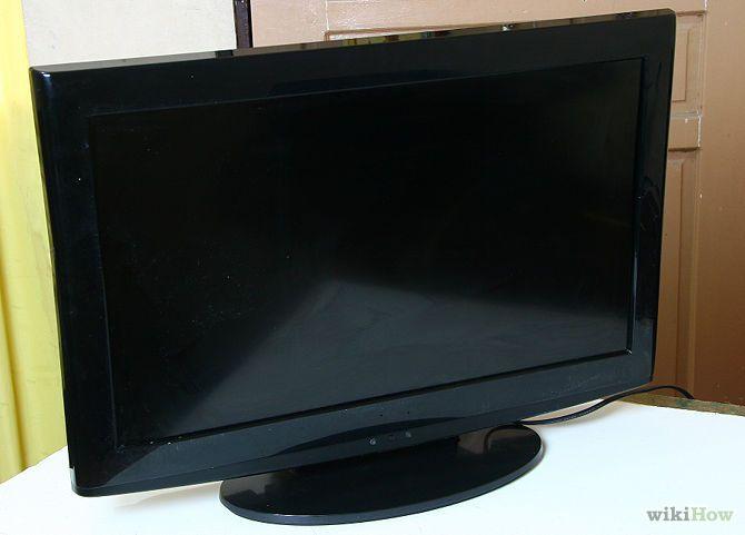 Convenient Small Flat Screen Television Flat Screen Small Flat