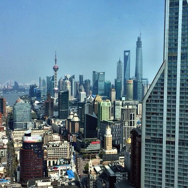 Travel Reviews, News, Guides & Tips   Shanghai travel ...
