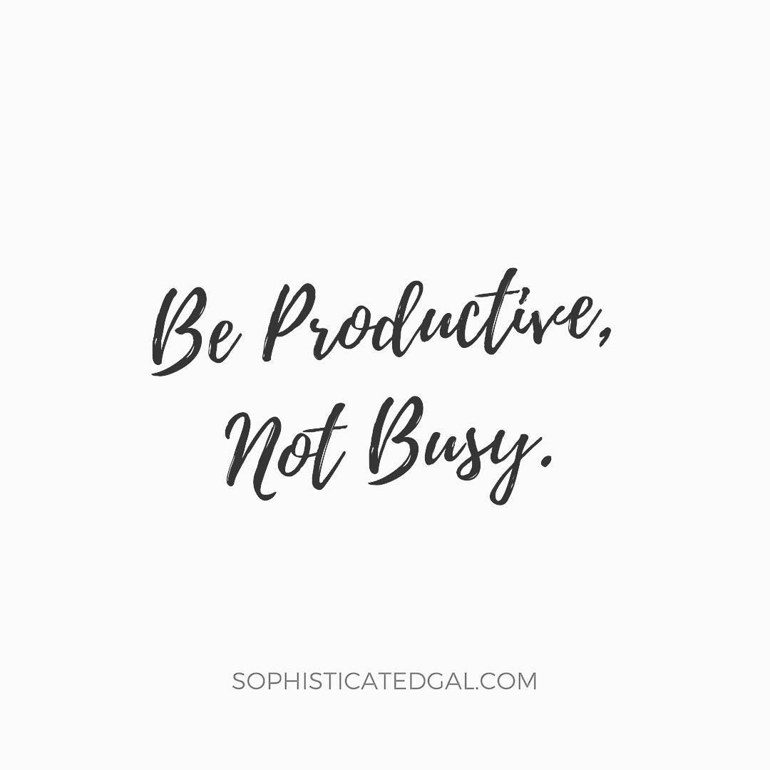 Girl Boss Quotes | Boss Babe Motivation | Boss Babe Quotes ...