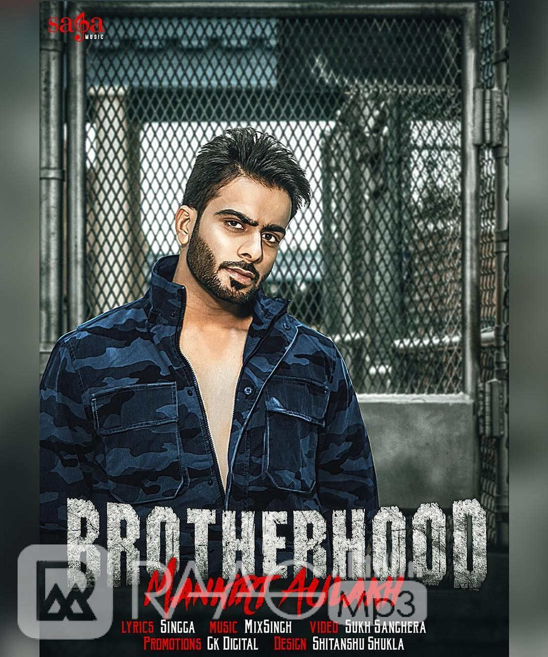 Brotherhood Mp3 By Mankirt Aulakh Released On 4th September 2018 Brotherhood Song Top Punjabi Song Lyrics By Sing Mp3 Song Download New Song Download Mp3 Song