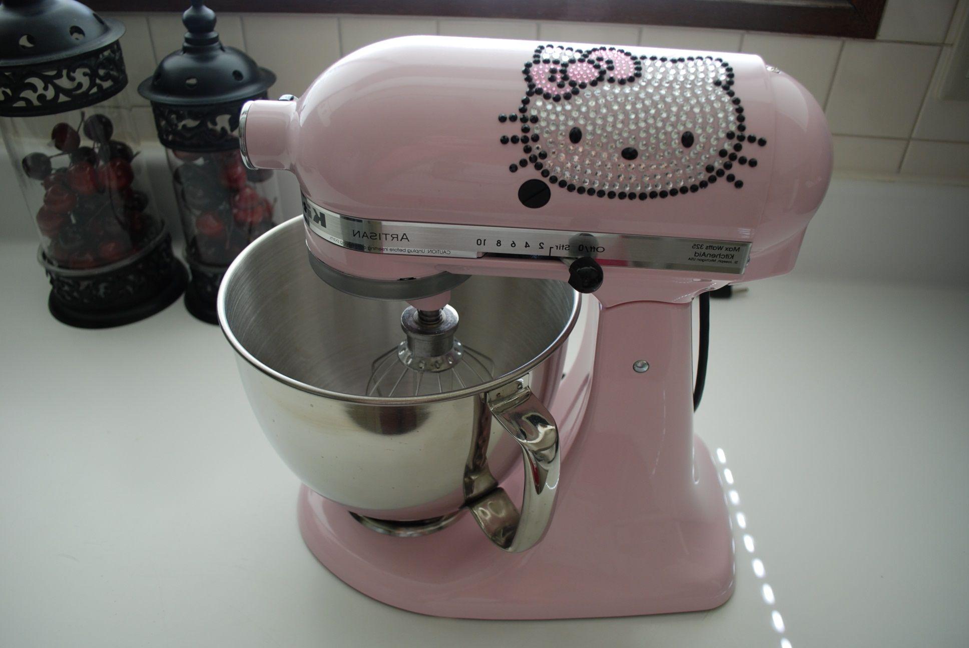 Fantastic Hello Kitty Kitchen Set Hello kitty kitchen