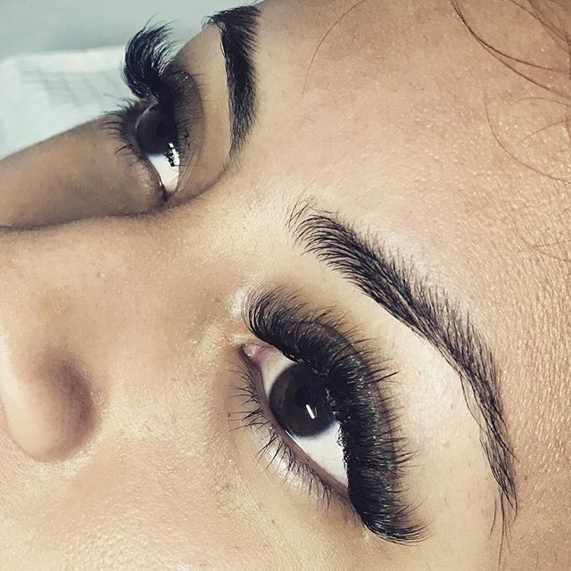 New The 10 Best Makeup Ideas Today (with Pictures) - # ...