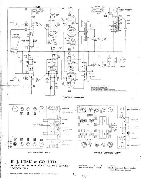 wiring diagrams archives binatanicom