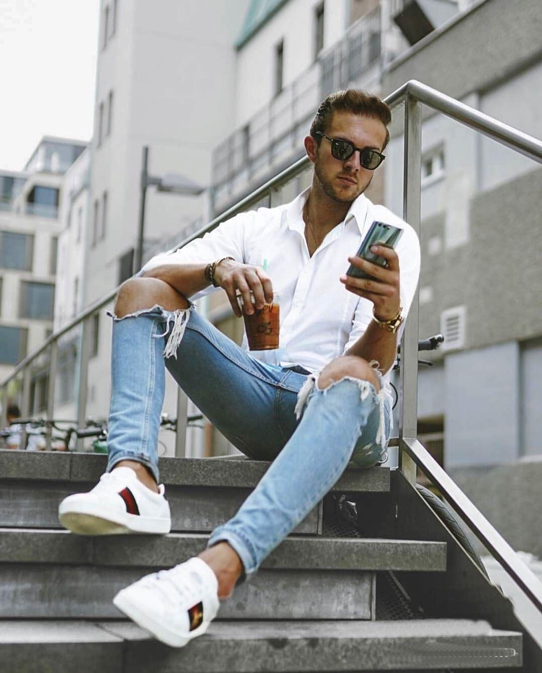 4f57acb60bd85 looks masculinos 2018, looks masculino 2017, tendencia masculina 2018,  estilo masculino, blog masculino, blog de moda masculina, moda sem censura,  ...
