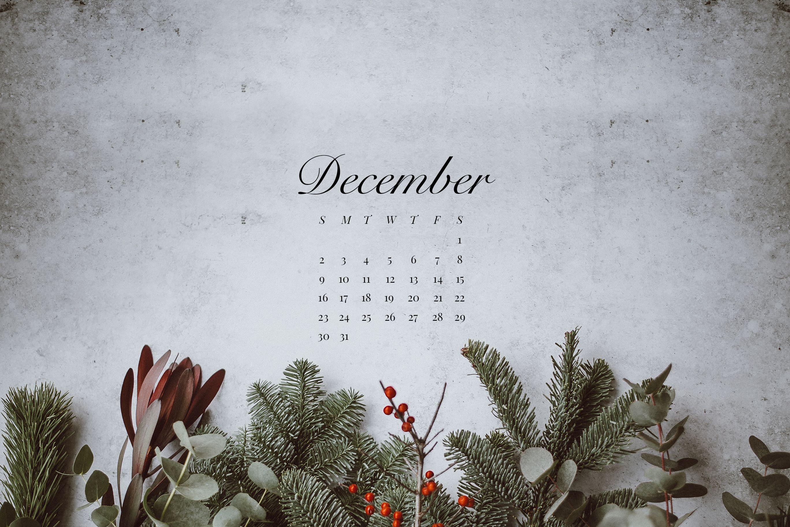 December Desktop And Mobile Wallpaper Christmas Desktop Wallpaper Christmas Desktop Wallpaper
