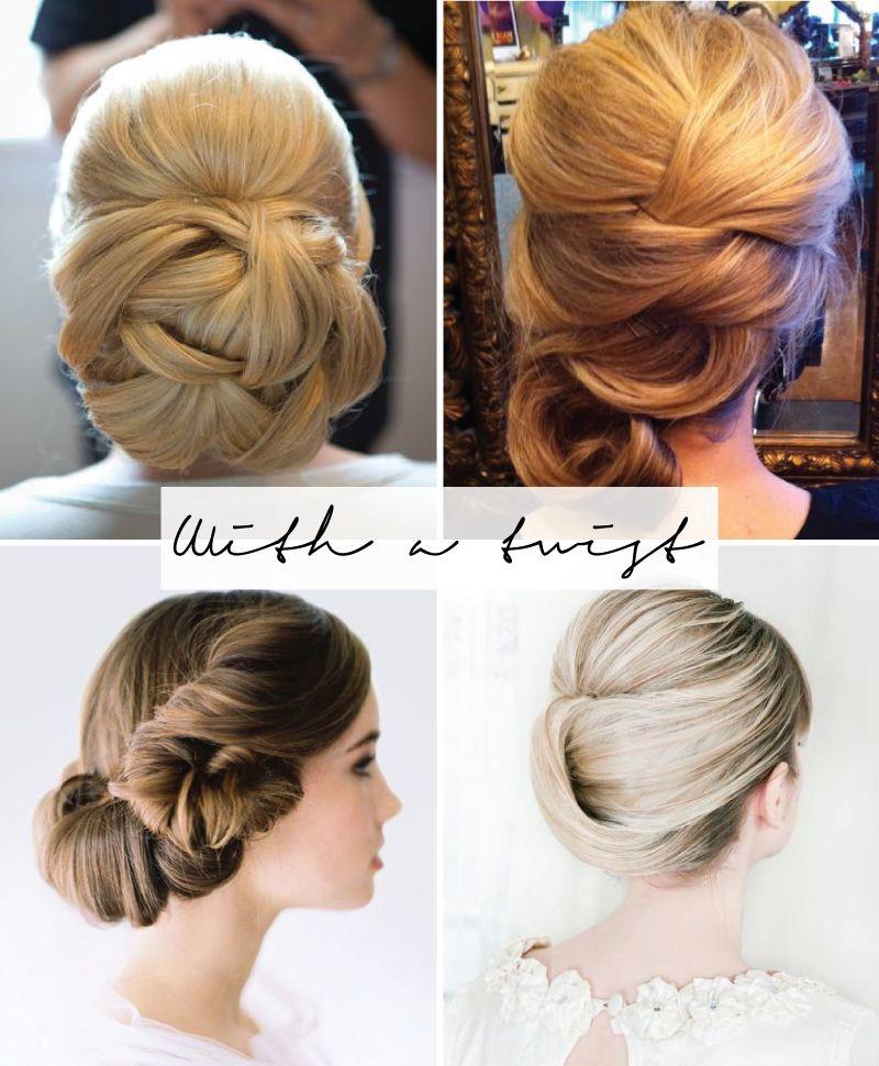 wedding hair classic , Google Search