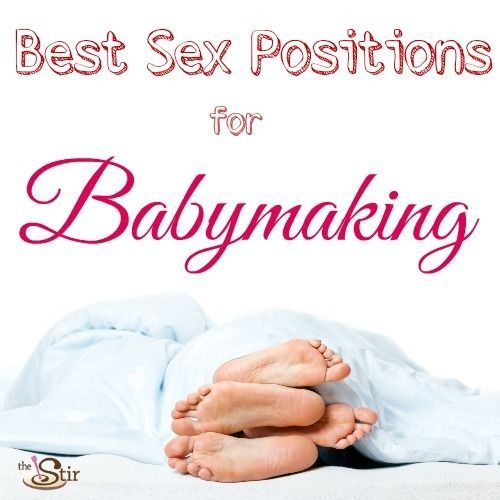 Best sexual position to conceive photos 313