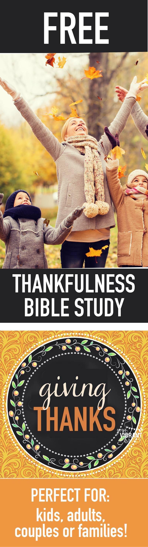 Senior Adult Bible-Study Lessons | Synonym