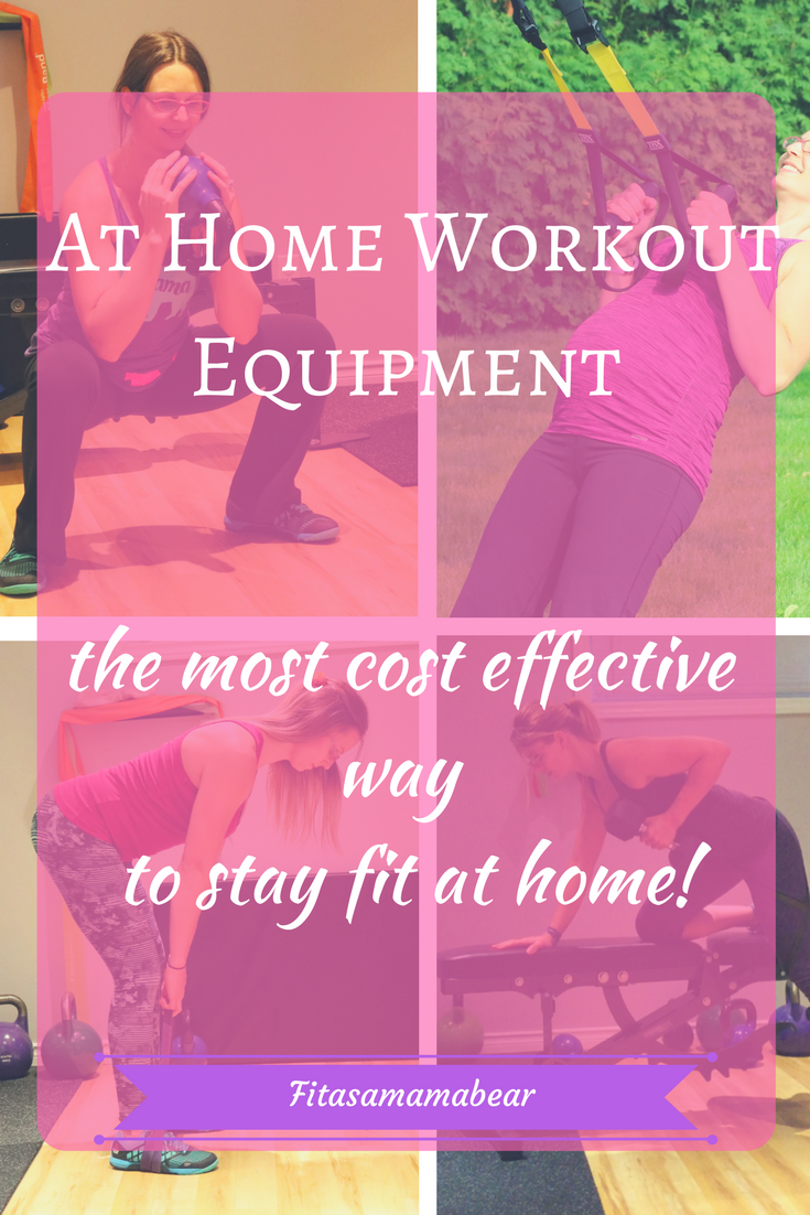 At home workout equipment gym tools gym equipment at home fitness