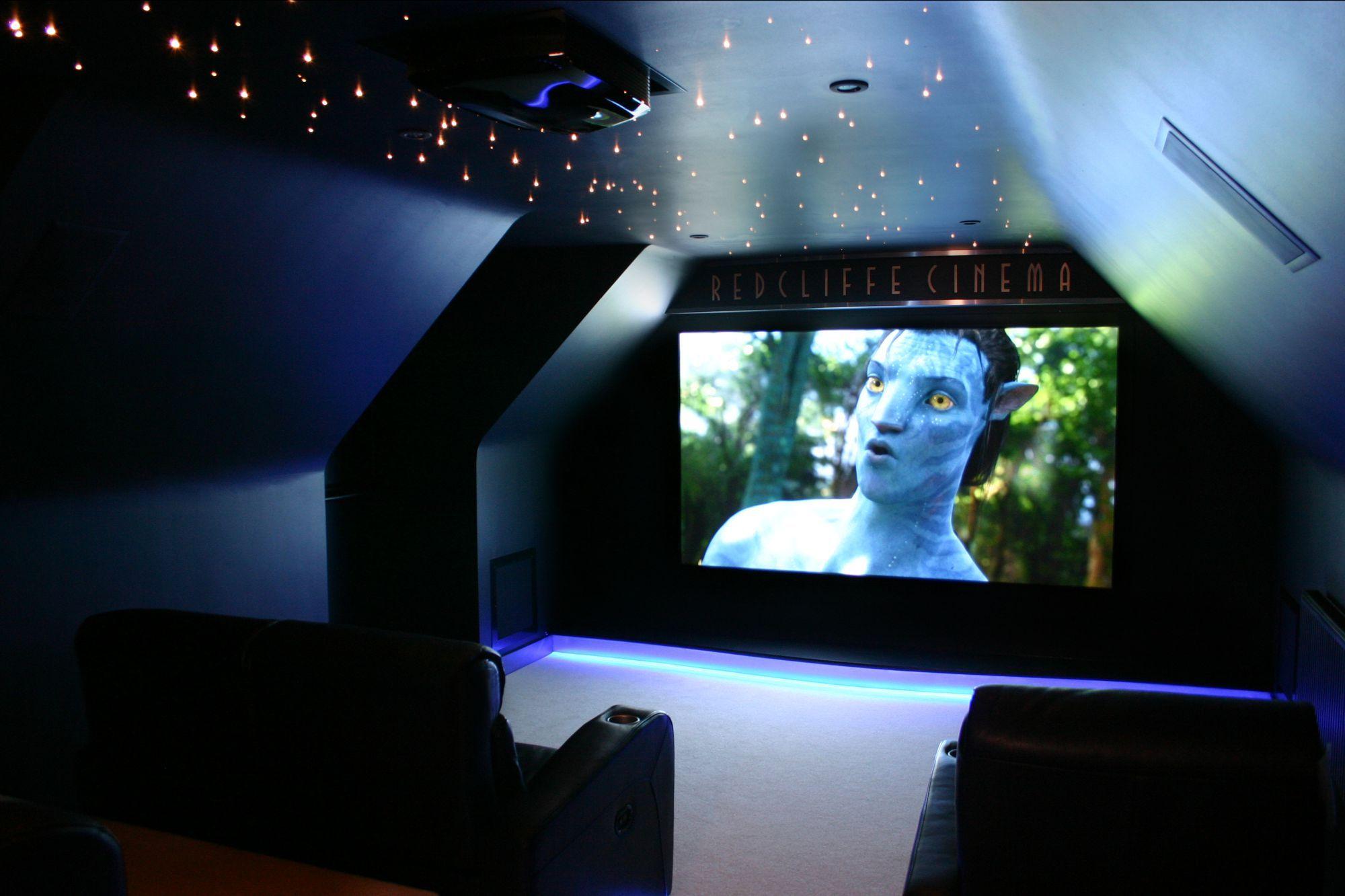 loft home cinema - Google-søk & loft home cinema - Google-søk | Loft | Pinterest | Ceilings ... azcodes.com
