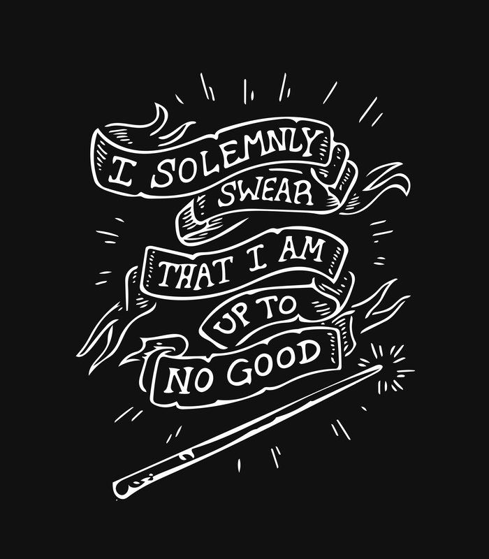 Harry Potter Quotes Wallpaper: Pin By Kory Marshall On Dumbledore's Army