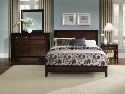 Value City Furniture. American Signature Collection Urban