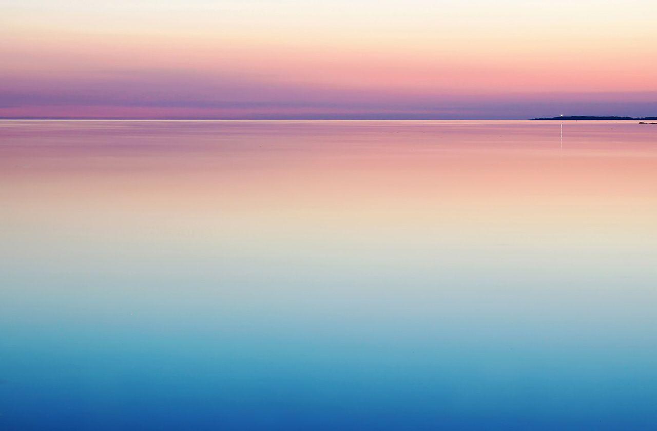 خلفيات روعه للتصميم بدقة عالية Hd Sunset Pictures Background Images Rainbow Sunset
