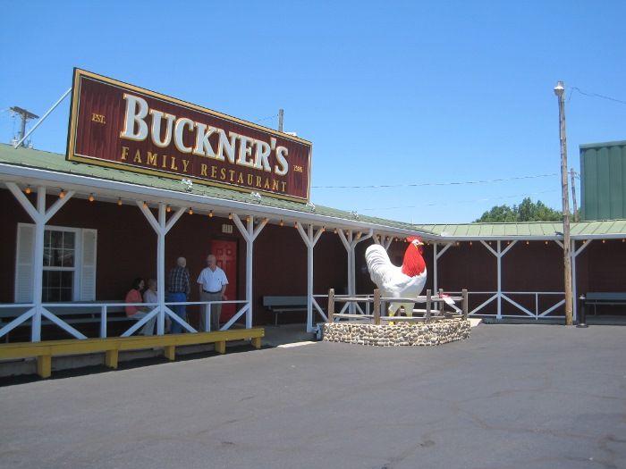 Buckner S Family Restaurant In Jackson Ga Southern Atlanta Food Georgia On My