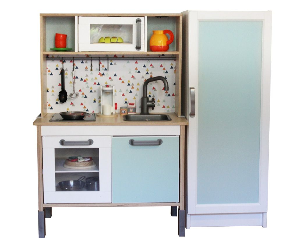 meterware klebefolie gestalte deine diy projekte mit stil ikea hack limmaland pinterest. Black Bedroom Furniture Sets. Home Design Ideas