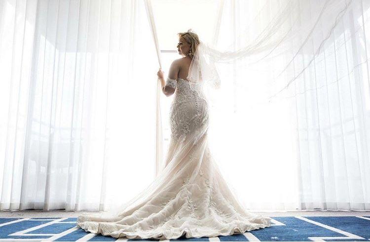 Alexandra Twopeaches Photography Wedding Dresses Brisbane Wedding Dresses Designer Bridal Gowns