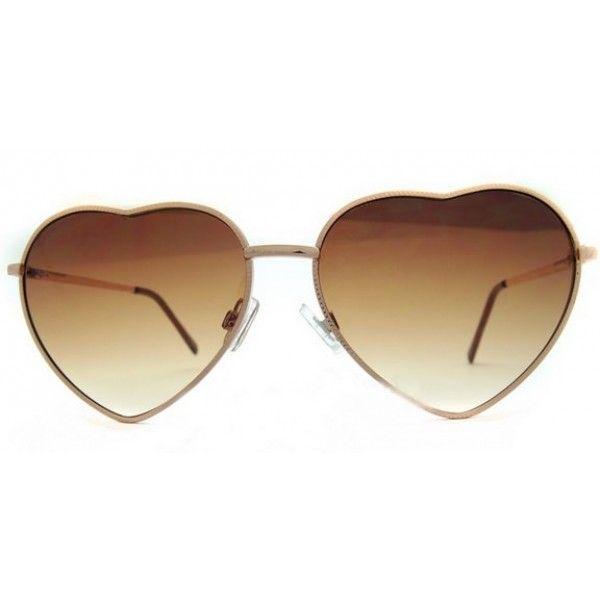 Óculos De Coração - Compre com frete grátis   Óculos 922d1d1fed