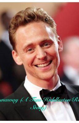 Pin by Nelly Smart on Wattpad | Tom hiddleston, Wattpad, Toms