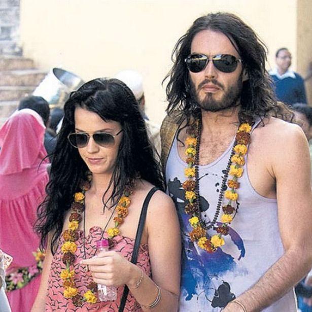 Bad Celebrity Weddings #expensivetaste