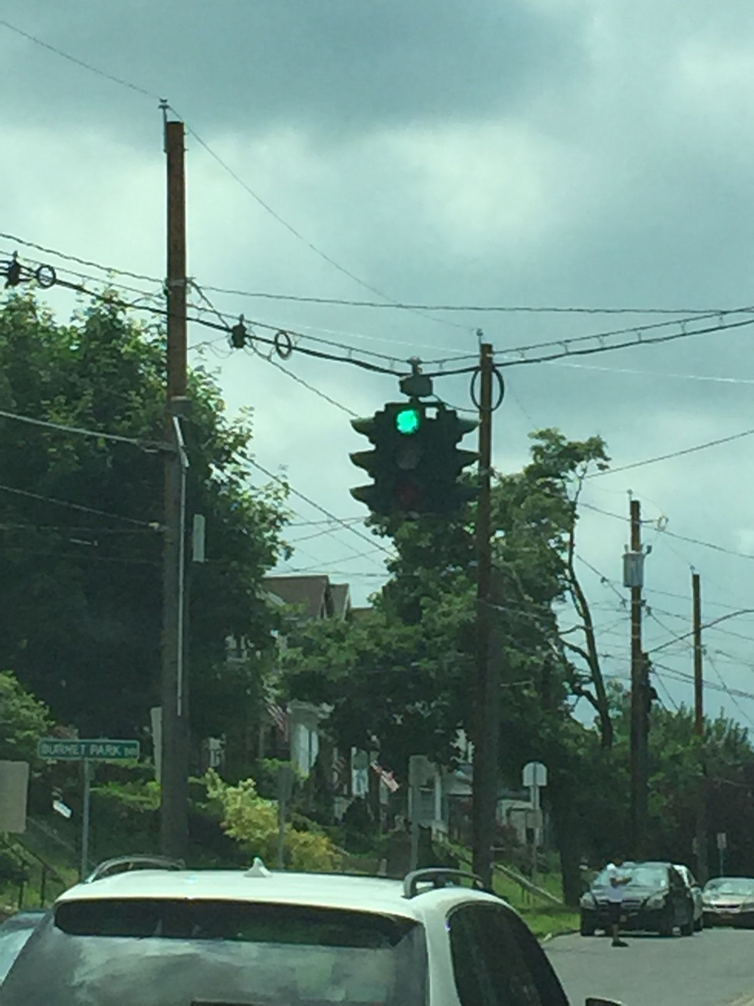 http://gizmodo.com/the-story-behind-syracuses-upside-down-traffic-light-1545301615