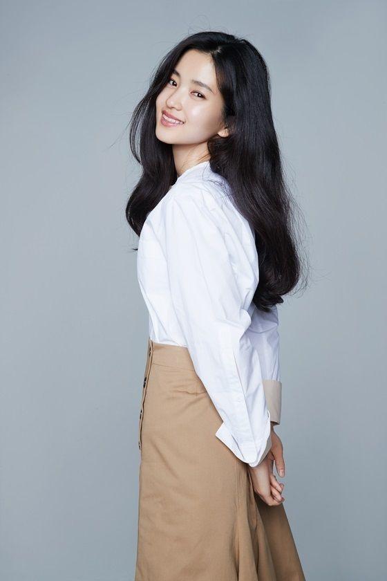 Kim Tae Ri | Wiki Drama | Fandom en 2021 | Modelos, Actriz