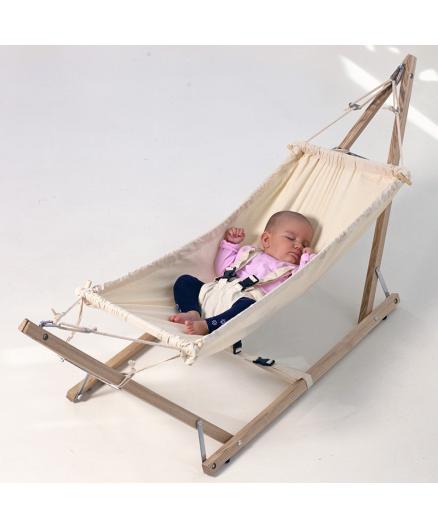 MADE IN TRIBE. Tienda online multimarca de bebés naturales. Muebles ...