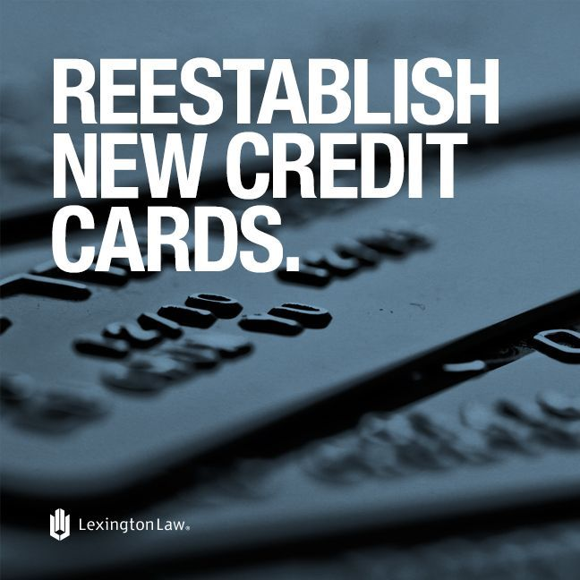 Credit tip tuesday start with secured credit cards available even credit tip tuesday start with secured credit cards available even to those reheart Images