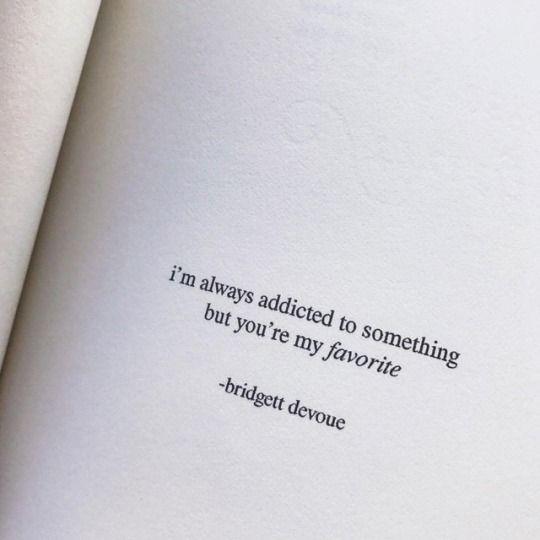 Amzn Quote: Pin By Bridgett Devoue On Bridgett Devoue Poetry