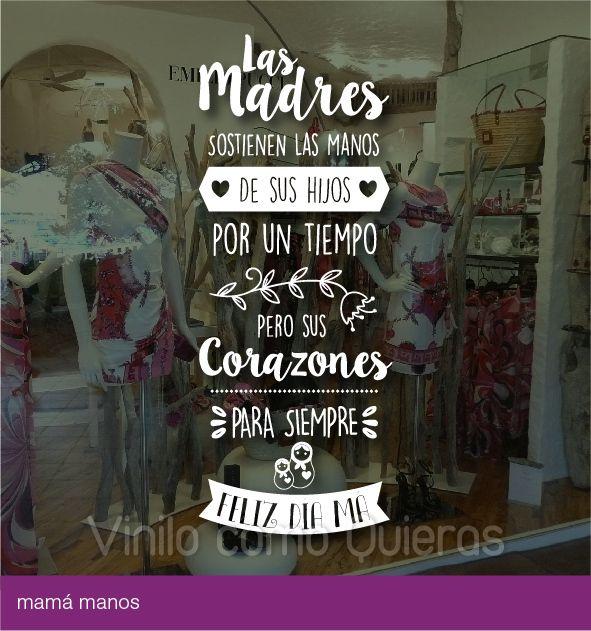 Dia De La Madre 16 Con Imagenes Feliz Dia De La Madre Dia De
