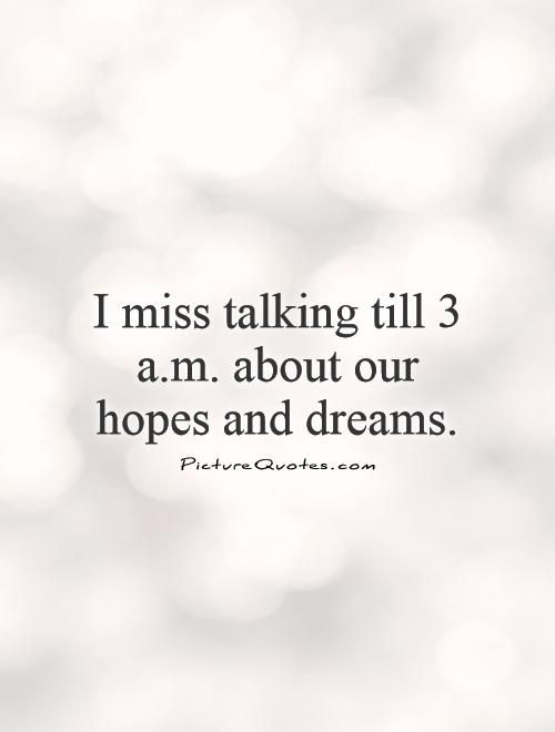 Miss You Already Quotes Adorable I Miss You Already Quotes  Google Search  Love  Pinterest