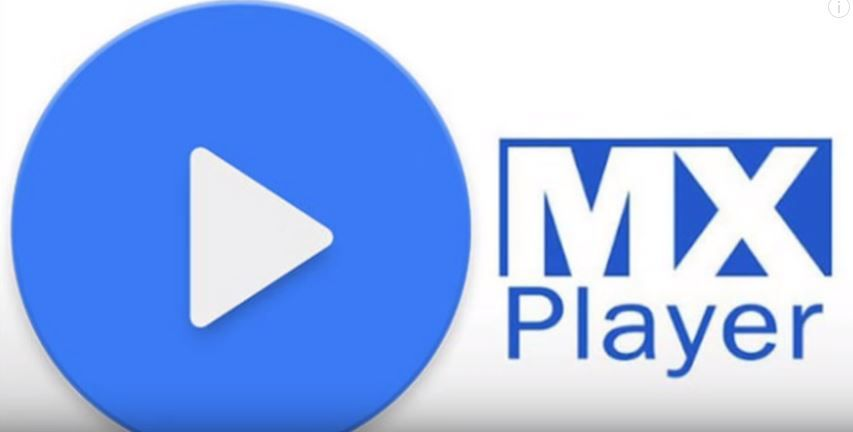 MX Player Apk Download Player download, Tv show music
