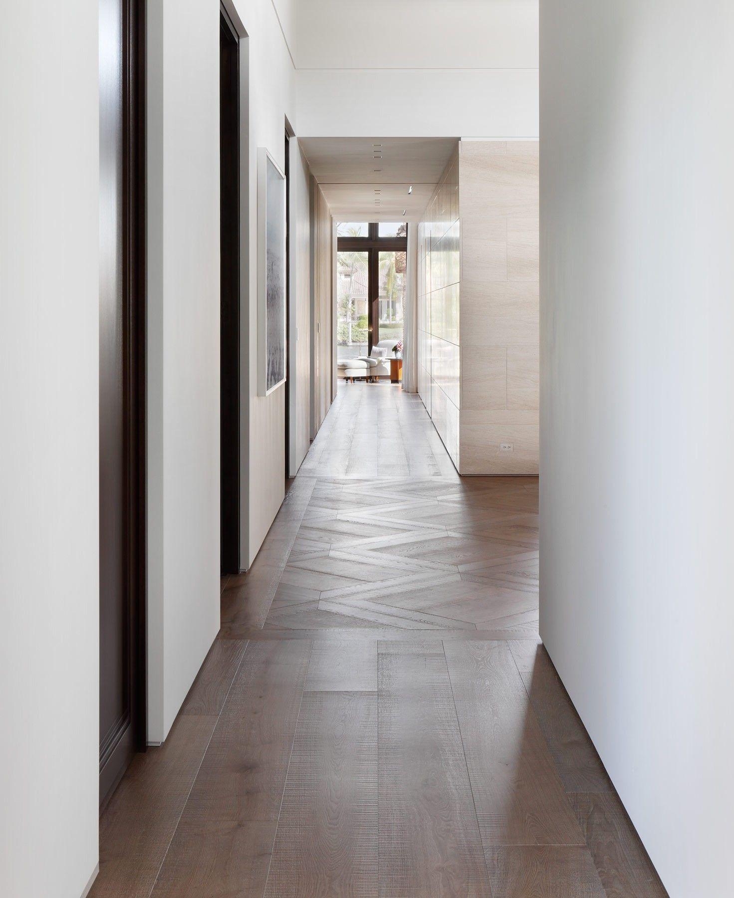 entry hall concept Antique grey distressed oak element7.co