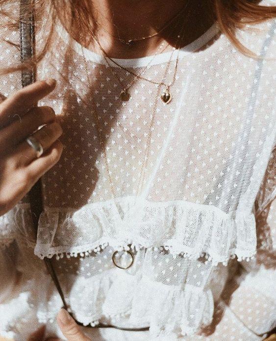 2f682d4d5b1a On adore la nouvelle collection chez Zara