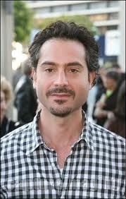 omar metwally interview
