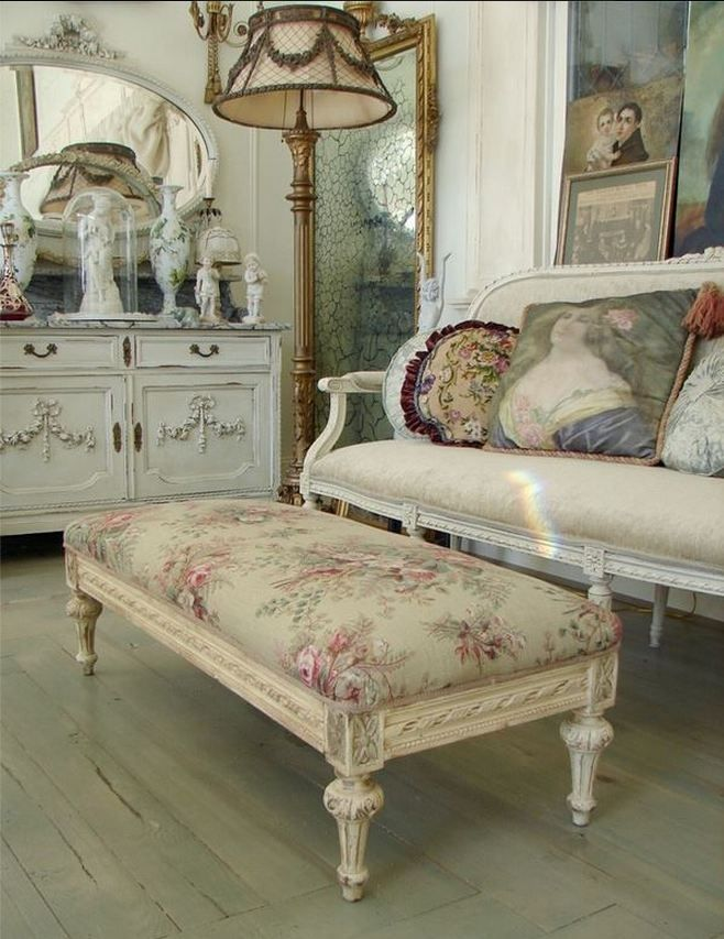 Image Result For Antique Country French Floral Painted Bedroom Set Impressive French Bedroom Set Inspiration Design