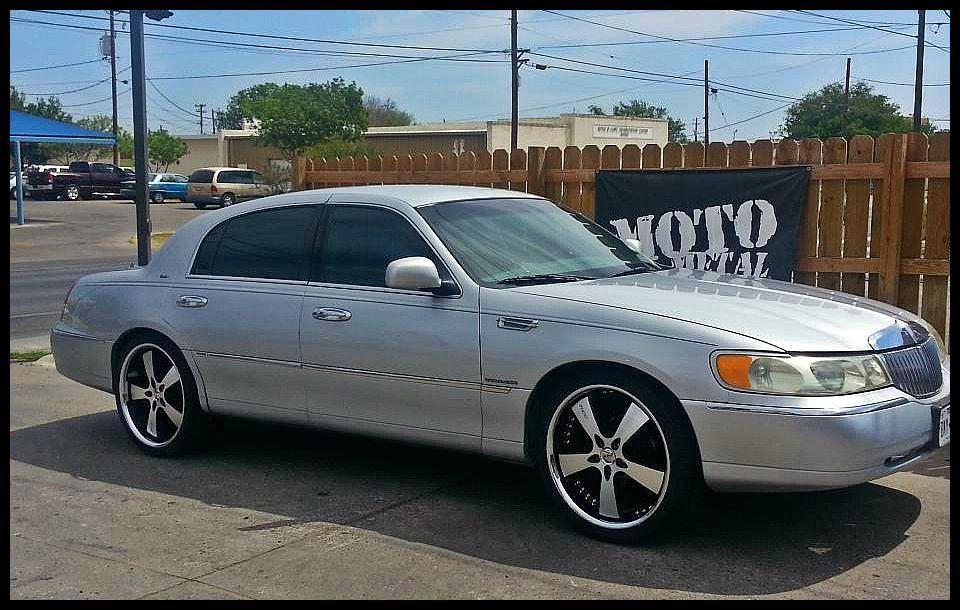 Protected Blog › Log in Laredo, Bmw car, Car