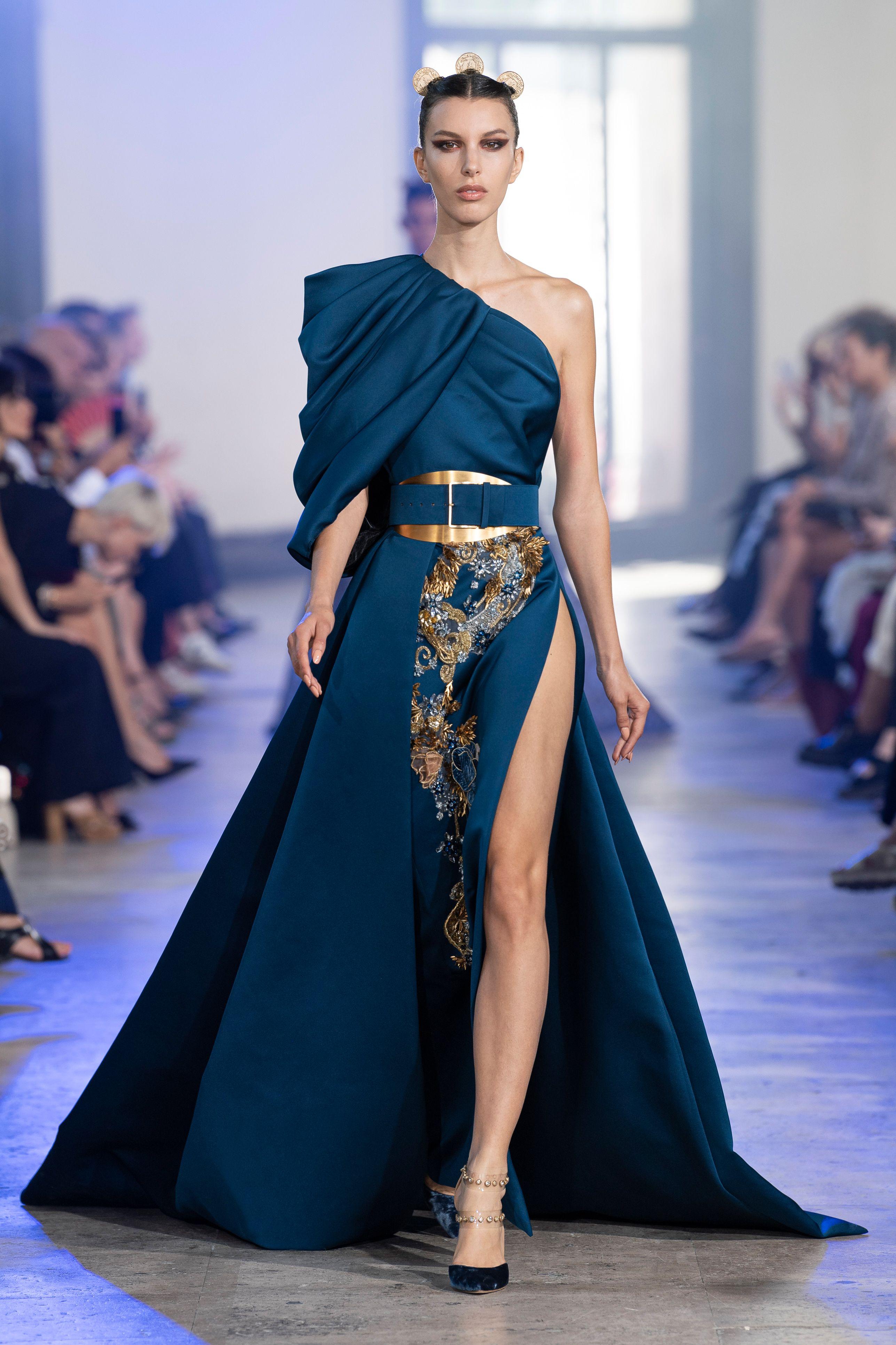 02[1]   Gorgeous dresses, Fashion, Dresses