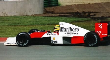 Image result for 1990 italian grand prix