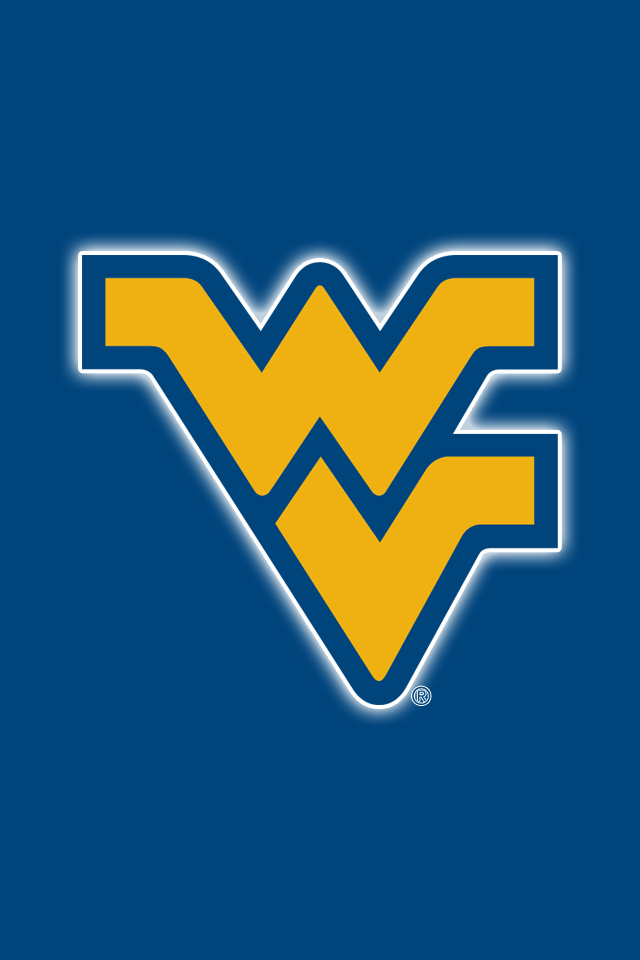 Pin On West Virginia Mountaineers