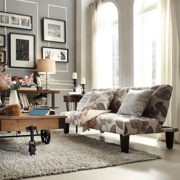affordable furniture stores that will work for any 20 something s rh in pinterest com