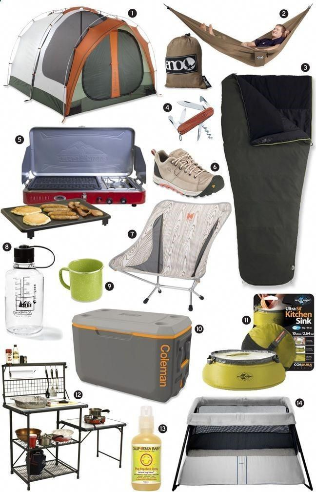 Photo of Simple Tips For Camping And Having Fun – Useful Camping Tips and Guide