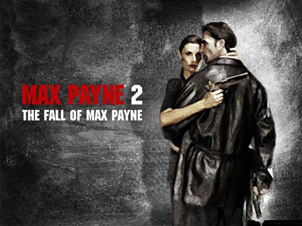 Pin By Dan Reiher On U4pc Games Softwares Max Payne Max