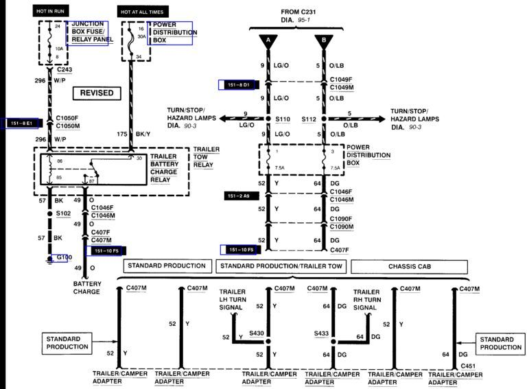 2003 ford f350 wiring diagram | 2012 ford focus, diagram, ford f250  pinterest